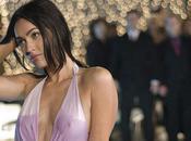Eminem s'offre filles plus sexy terre pour nouveau clip