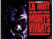 NUIT MORTS VIVANTS Savini
