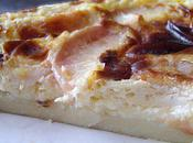 breton amande nectarine.