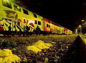 Guilty Graffiti Zine