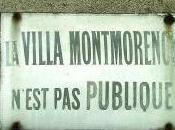 arrondissement Paris logements sociaux mais ailleurs