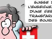 Suisse change Ceylor Hotshot