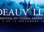 Festival film américain Deauville 2010 Programme Jury