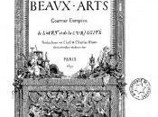 Gazette Beaux-Arts
