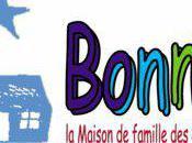 Découvrez 'Bonneuil', maison vacances gays lesbiennes près Paris