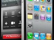 Mise jour l'iPhone Mobile Backup rencontré problème doit fermer