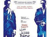 Kiss Bang Bang.