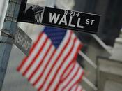 fausse réforme financière américaine
