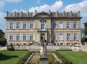 voûtes plates château Barbentane (13)