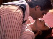 Film Fatale Louis Malle (1992)