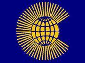 Commonwealth ministres africains Fonction publique réunis Yaoundé