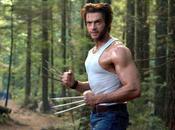 """Cinq réalisateurs course pour """"Wolverine"""