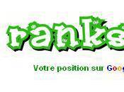 """Ranks.fr Archipel Parfums vous offre référencement mots clefs"""""""