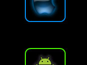 iPhoDroid Quadra disponible (OpeniBoot seulement)