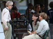 Paris Midnight: Carla Bruni actrice chez Woody Allen
