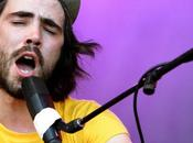 "Patrick Watson ""Close Paradise"" 2006 Secret City Records"