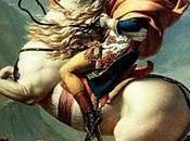 "Emission ""Dossiers l'histoire Napoléon"""