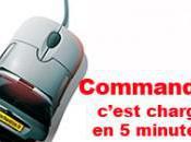 """Auchan installe """"drive"""" Havre"""