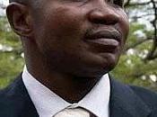 Situation Sécuritaire Nord-Kivu Julien Paluku annonce l'arrivée Goma d'une forte délégation Gouvernement Central