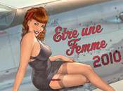 Michel Sardou: Enfin clip d'Etre femme 2010!