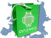 Application indispensable android (pour belges mais autres aussi