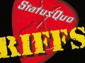 Status #5-Riffs-2003