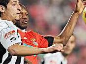 Halliche Benfica-Guimarães, négociations dimanche
