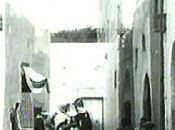Sidi Abdallah Guech Tunis