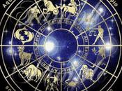 L'astrologie, c'est merde