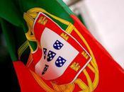 Cuisine monde d'ailleurs: semaine Portugal