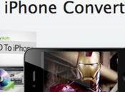 iPhone Converter GRATUIT lieu 29$)...