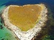 Îles Blaise Cendrars