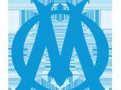 :Alou Diarra serait plus pour marseille