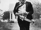 Texas Chain Massacre...
