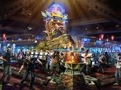 Dead Rising folie casino