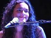 Festival jazz venise 2010