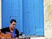 Nour Harakati, Harper tunisien