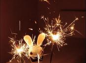 lapins crétins font feux d'artifices…