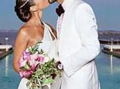 Alicia Keys s'est mariée
