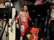 Edge, Team Cena c'est fini