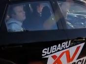 Subaru Rescue