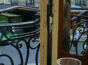 terrasse été... théâtre l'Athénée