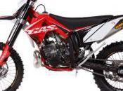 motos enduro 2011