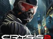 Crysis Fiche