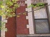Sylvia Leonard Michaels