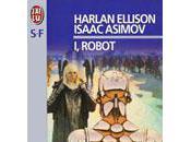 Robot scénario