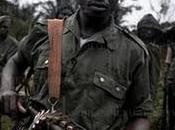 Nord-Kivu Libération otages détenus FDLR