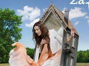 EXCLU détail nouvel album ZaZie