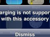 secret chargeurs d'Apple dévoilé