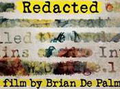 Redacted (brian palma 2008)